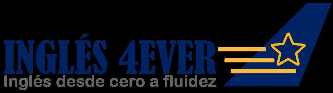 Inglés Forever